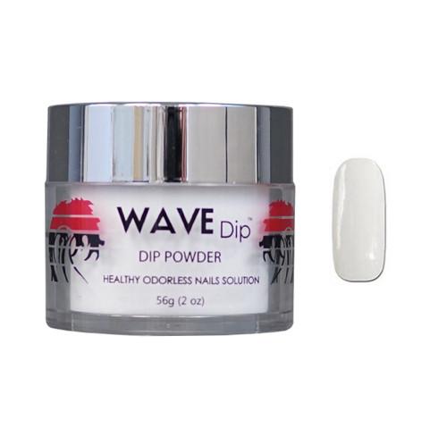 WAVE OMBRE DIP - POWDER 2oz - #029