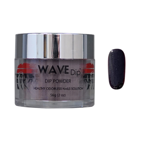 WAVE OMBRE DIP - POWDER 2oz - #064