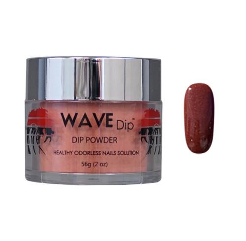 WAVE OMBRE DIP - POWDER 2oz - #098