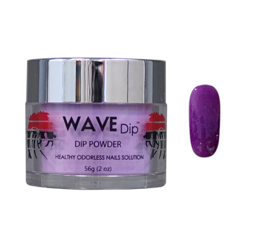 WAVE OMBRE DIP - POWDER 2oz - #099