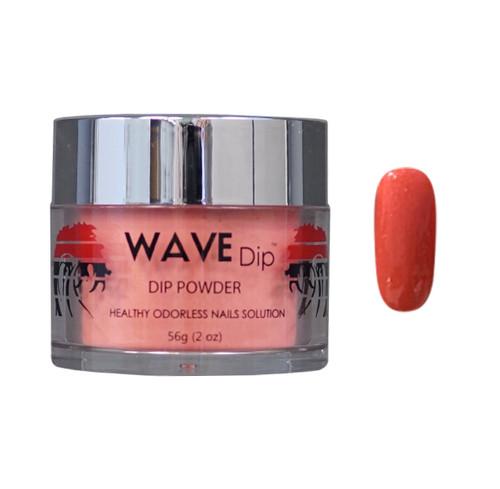 WAVE OMBRE DIP - POWDER 2oz - #104