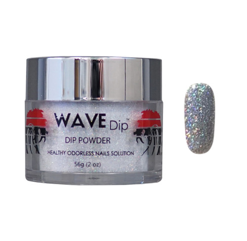 WAVE OMBRE DIP - POWDER 2oz - #106