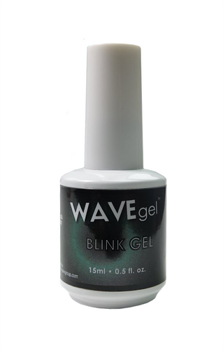 WaveGel Blink Gel .5 oz