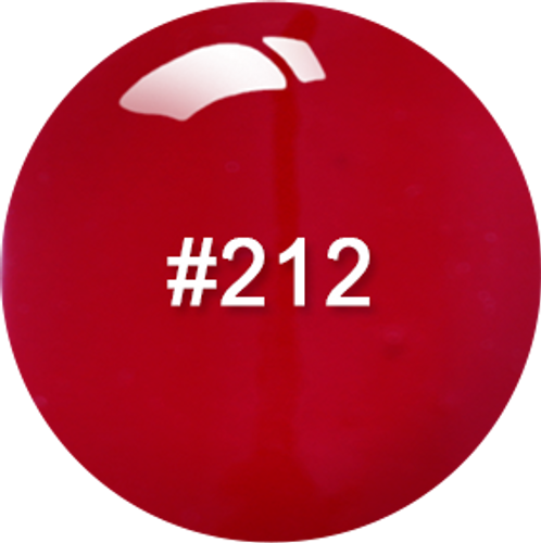 ANC Powder 2 oz - #212 Rapture Rose