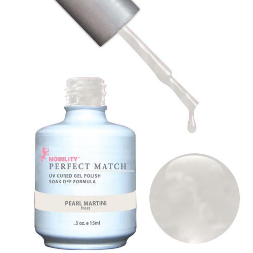 PMS16 - Pearl Martini.jpeg