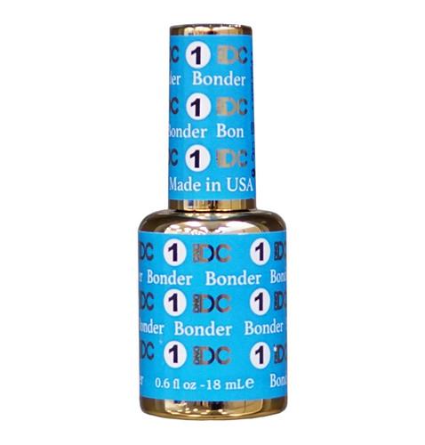 DND DC Dip Liquid - #1 Bonder .6 oz