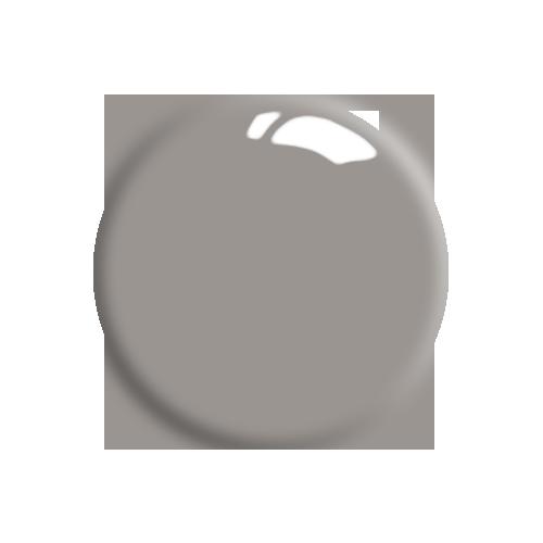 SNS Powder Color 1 oz - #WW01 Luge