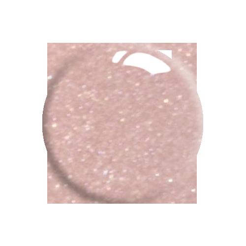 SNS Powder Color 1 oz - #WW23 Mink Stole