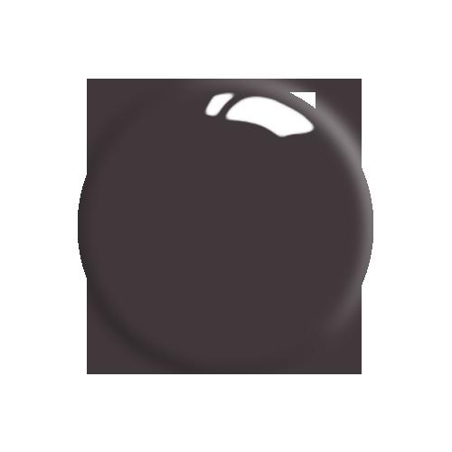 SNS Powder Color 1 oz - #WW35 Permafrost