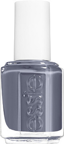 Essie Nail Color - #685 Toned Down - Serene Slates Collection .46 oz