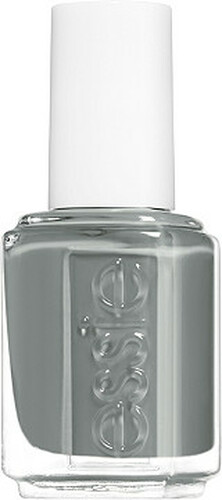 Essie Nail Color - #687 Serene Slate - Serene Slates Collection .46 oz