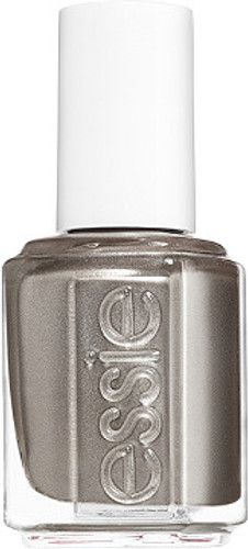Essie Nail Color - #944 Gadget-Free - Serene Slates Collection .46 oz