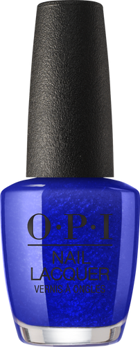OPI Lacquer -#NLT91 Chopstix and Stones - Tokyo Collection .5 oz