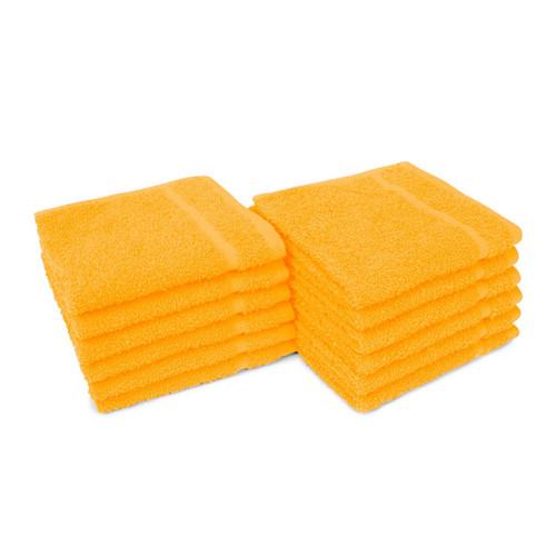 ADI #401281 Allure 12 - Bright Orange Dz.