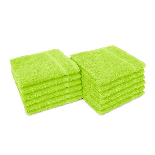 ADI #401283 Allure 12 - Lime Green Dz.