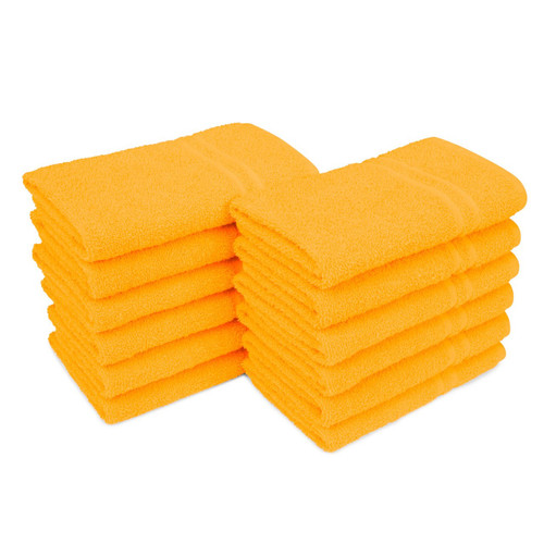 ADI #75281 Allure 29 - Bright Orange Dz.