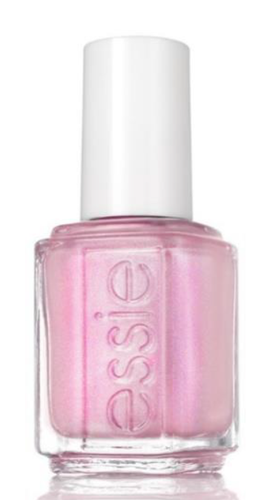 Essie Nail Color - #1544 Crush & Blush - Valetine Collection .46 oz