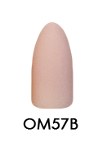 Chisel 2in1 Acrylic & Dipping 2 oz - OM57B - Ombre B Collection