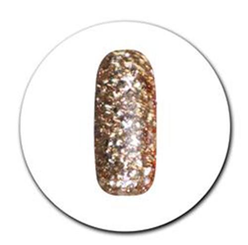 Wavegel Dip Powder 2oz - #118(W89118) GOLD MEMBER