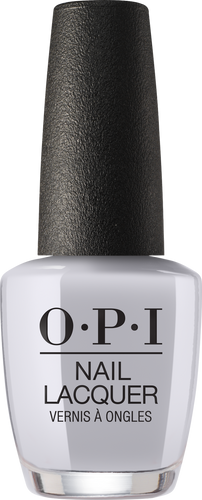 OPI Lacquer -#NLSH5 Engage-ment to Be - Always Bare For You Collection .5 oz