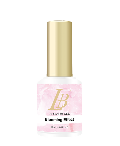LB Blossom Gel - Blooming Effect .6 oz