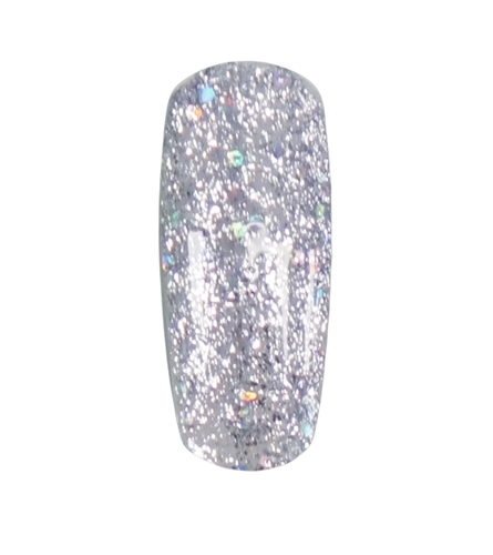 PND Super Platinum Soak Off Gel .5 oz - A06