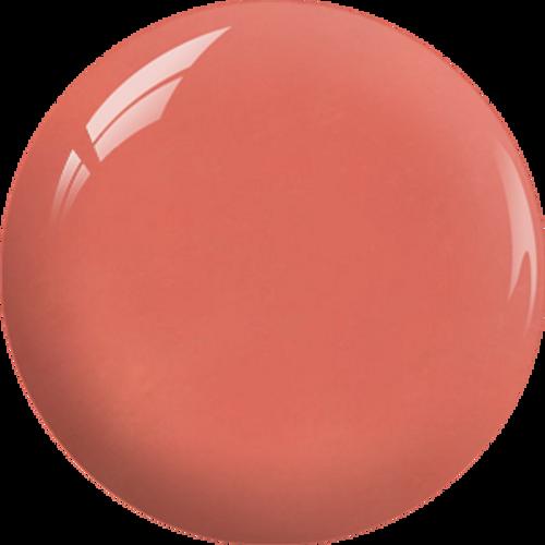 SNS Powder Color 1 oz - #BM30 Double Rose