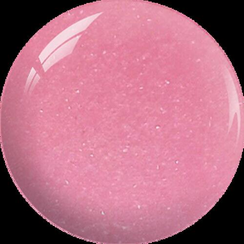 SNS Powder Color 1 oz - #BM32 Begonia