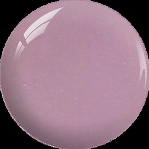 SNS Powder Color 1 oz - #BM35 Impatiens