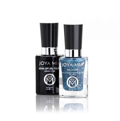 Joya Mia InSync Matching Gel + Lacquer .5 oz - DPI-58