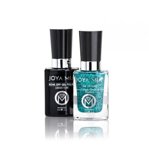 Joya Mia InSync Matching Gel + Lacquer .5 oz - DPI-59