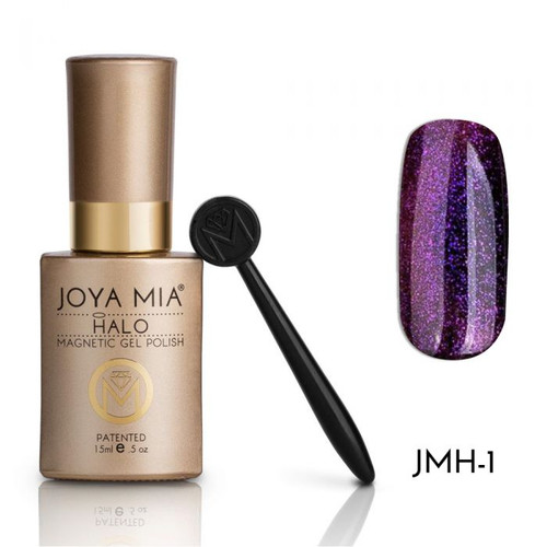Joya Mia Halo Magnetic Gel .5 oz - JMH-1