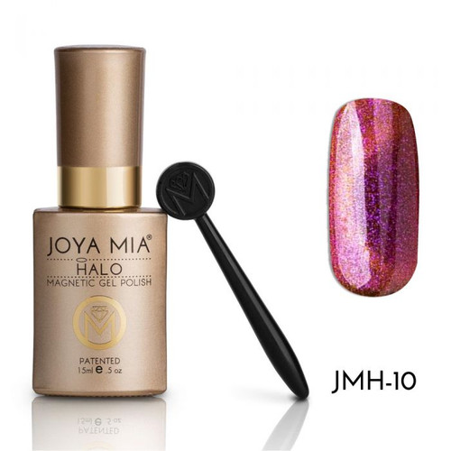 Joya Mia Halo Magnetic Gel .5 oz - JMH-10
