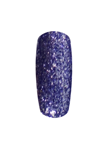 WaveGel Titanium Color Gel - #39 Princess Ivory .5 oz