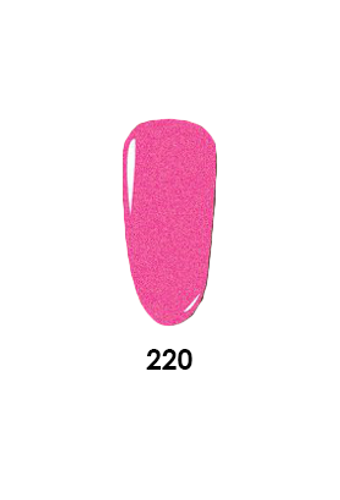 Wavegel Dip Powder 2oz - #220(W220) GALACTIC SHORES