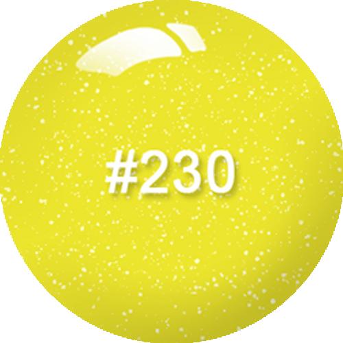 ANC Powder 2 oz - #230 Star Fruit