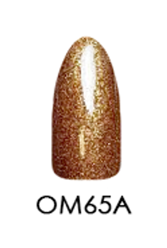 Chisel Acrylic & Dipping 2 oz - OM65A - Ombre A Collection