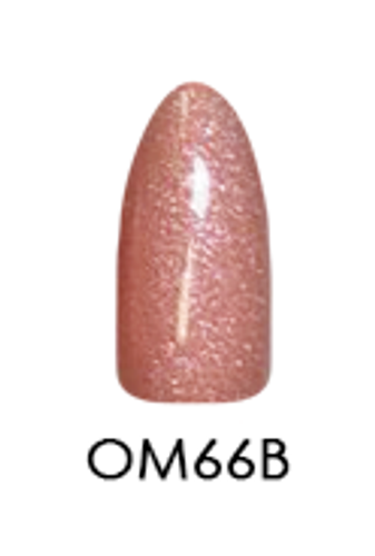 Chisel Acrylic & Dipping 2 oz - OM66B - Ombre B Collection