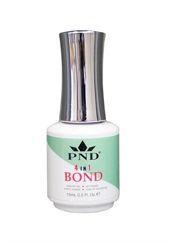 PND 4 in 1 Bond .5 oz