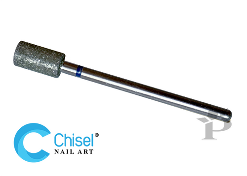 20% Off Chisel Diamond Finishing (Diamond Square) Carbide Bit (Blue Strip)