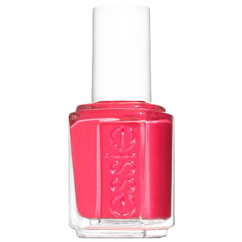 Essie Nail Color - #579 No Shade Here - Rocky Rose Collection .46 oz