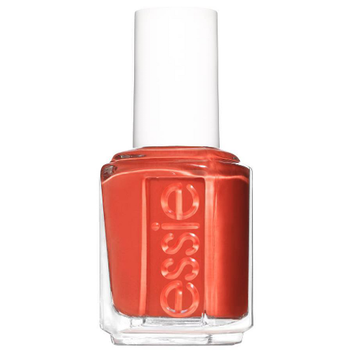 Essie Nail Color - #603 Rocky Rose - Rocky Rose Collection .46 oz