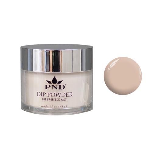 PND Dipping Powder 1.7 oz - #E18