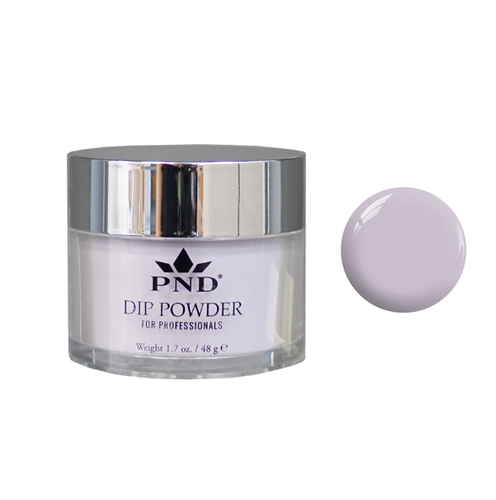 PND Dipping Powder 1.7 oz - #E21