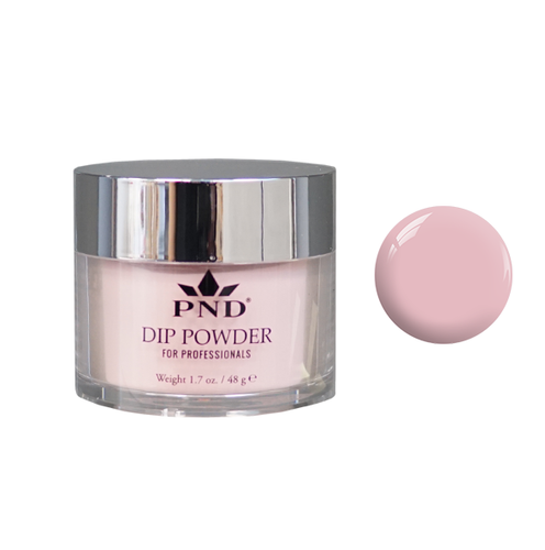 PND Dipping Powder 1.7 oz - #E22
