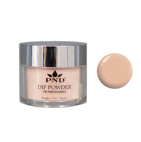 PND Dipping Powder 1.7 oz - #E23