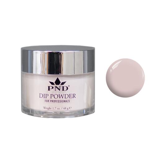PND Dipping Powder 1.7 oz - #E27