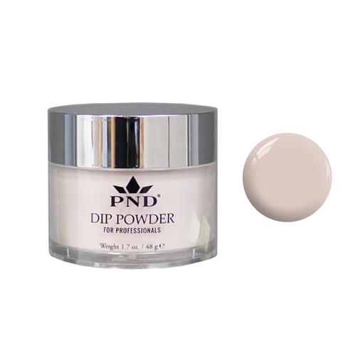 PND Dipping Powder 1.7 oz - #E28
