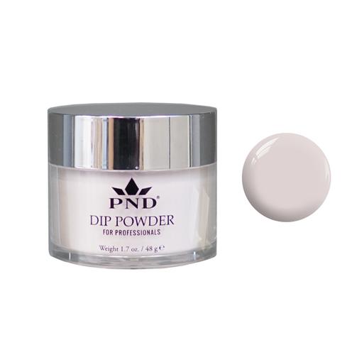 PND Dipping Powder 1.7 oz - #E29