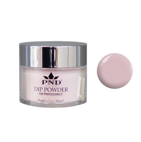 PND Dipping Powder 1.7 oz - #E32